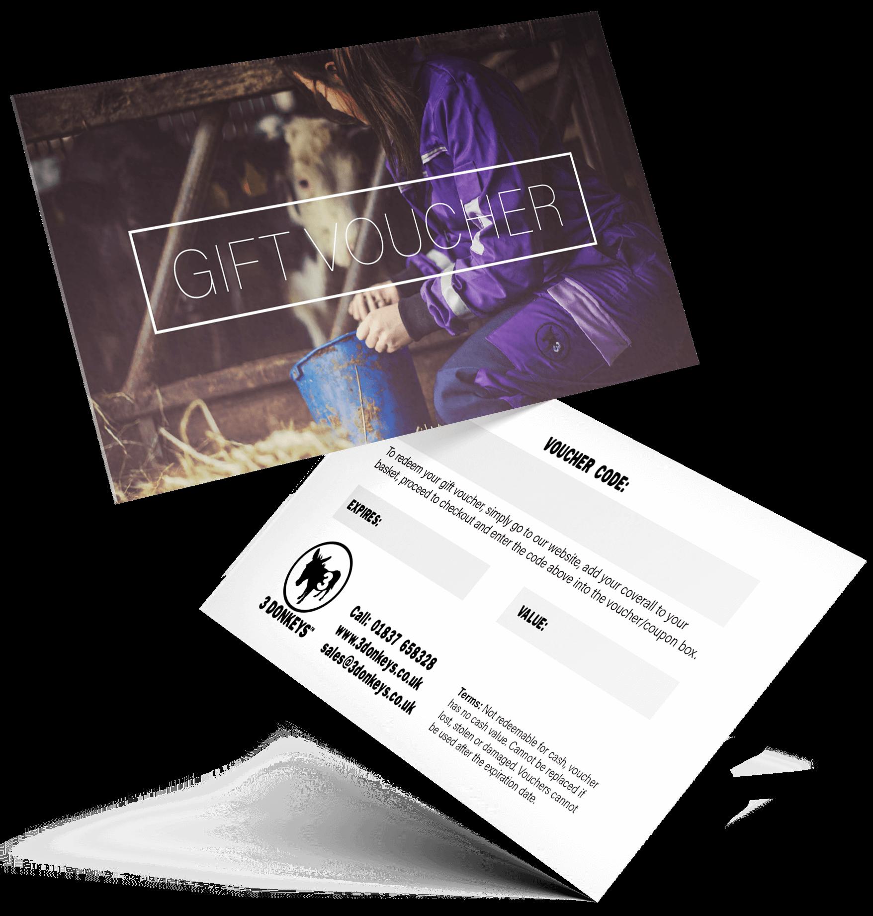 3donkey-giftvoucher-2