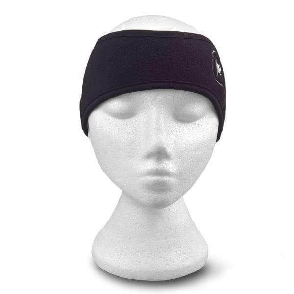 3donkey-headband-front