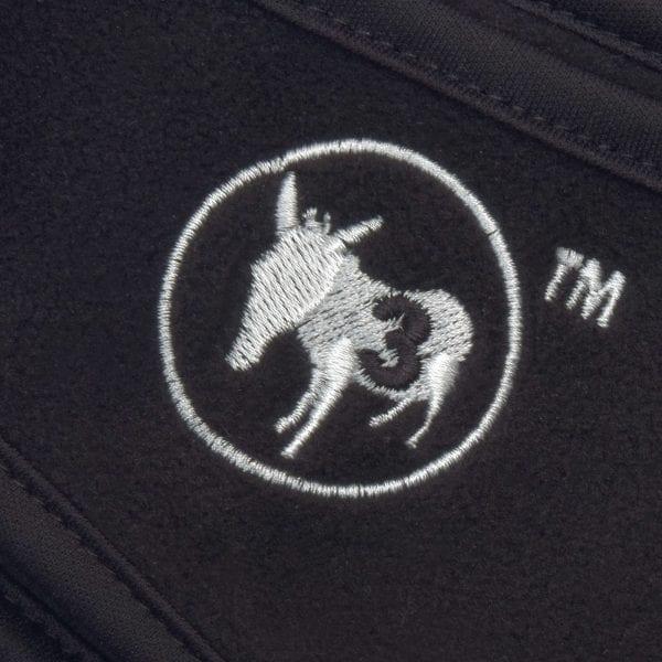 3-donkeys-logo-in-black-background-and-white-logo-of-3-donkeys