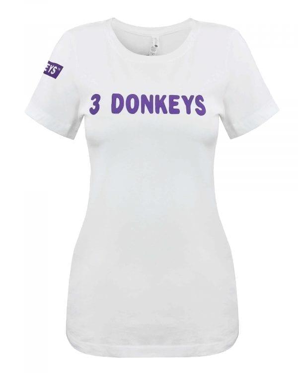 3-donkeys-tshirt1