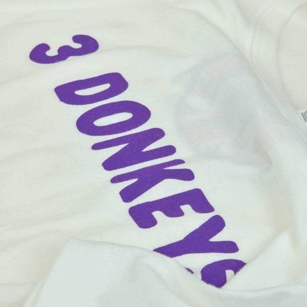 3-donkeys-tshirt3