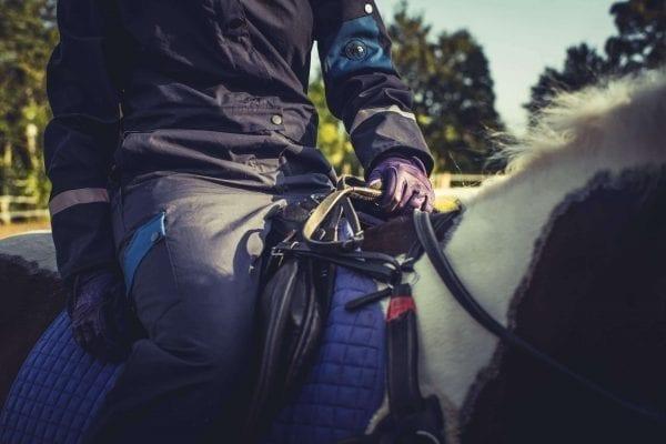 3donkeys-dartmoor-coverall-LS16