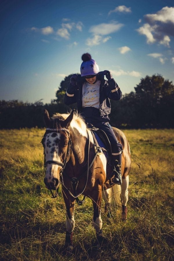 3donkeys-dartmoor-coverall-LS31
