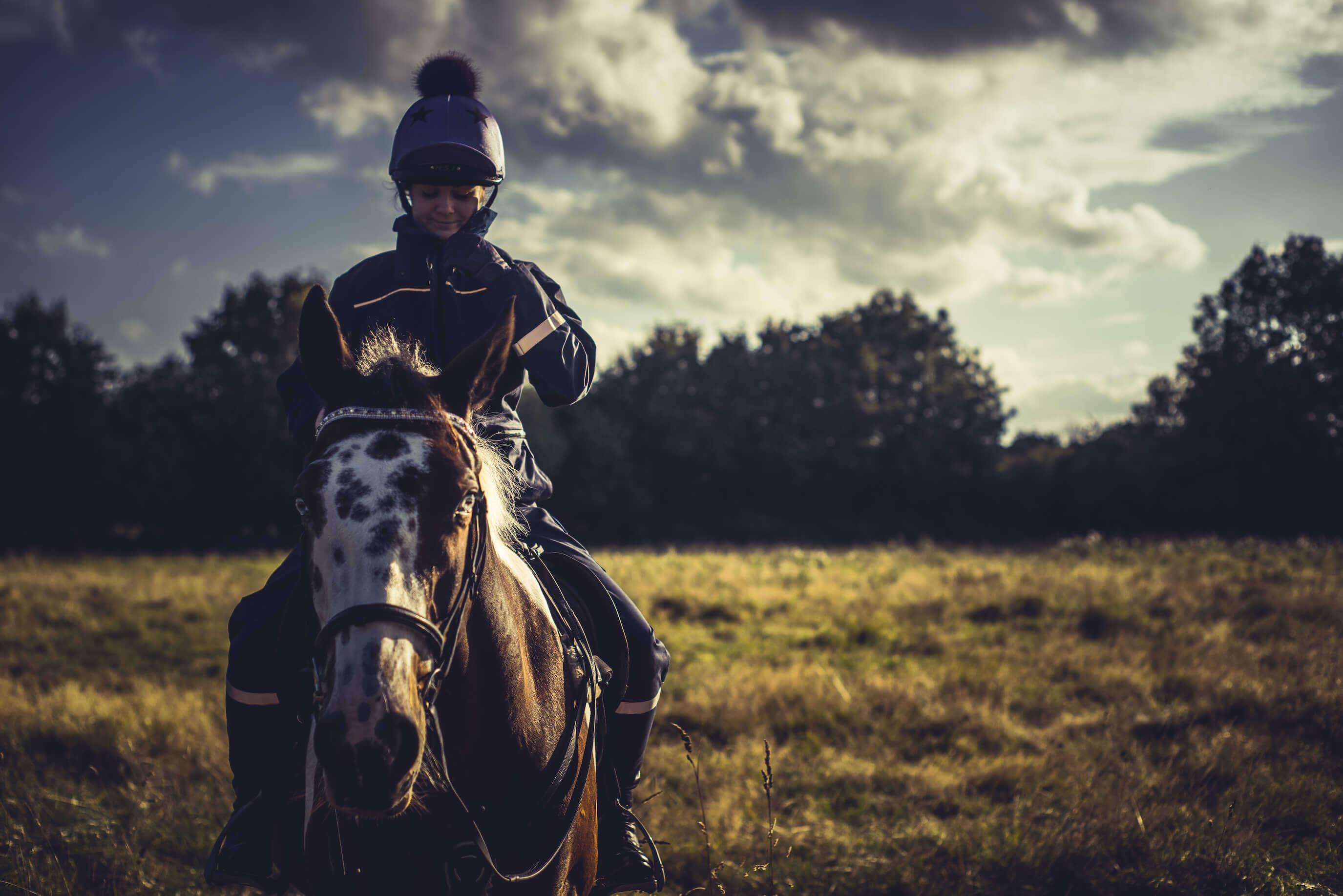 3donkeys-dartmoor-coverall-LS32