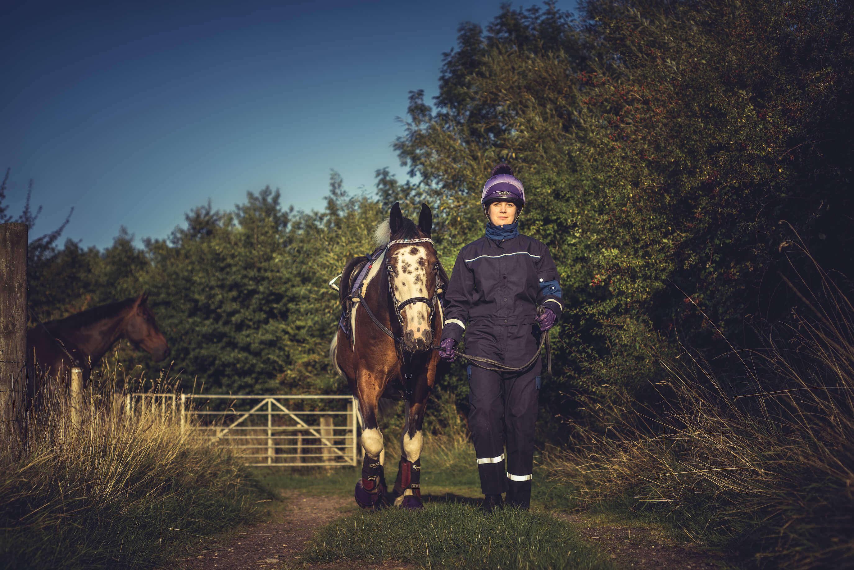3donkeys-dartmoor-coverall-LS38