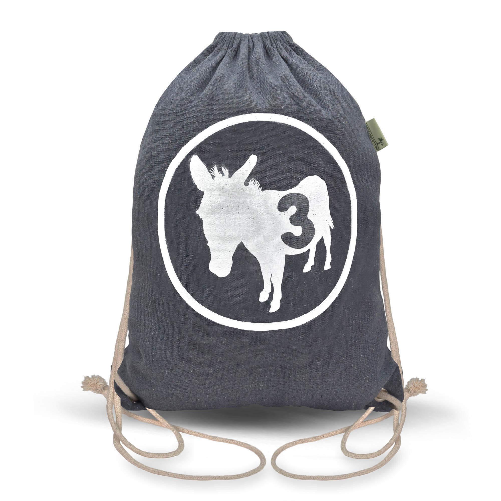 3-donkeys-drawstring-bag
