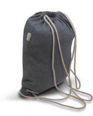 3-donkeys-drawstring-bag2
