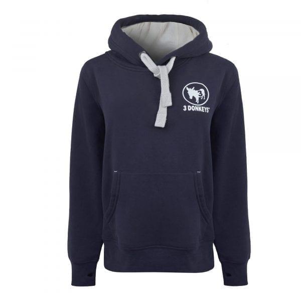 3-donkeys-hoodie