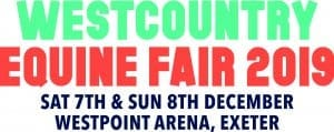 Equine Fair 2019 Logo_Dated Full Colour