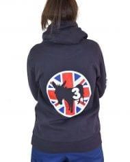 3donkeys-hoodie_1